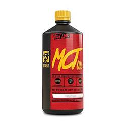 Ulei Mct Mutant 946 ml